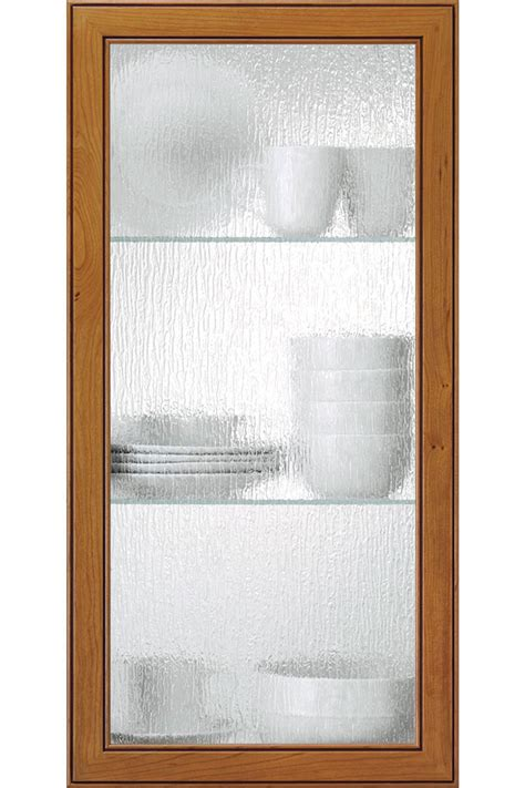 kitchen cabinet inserts kitchen cabinet glass insert