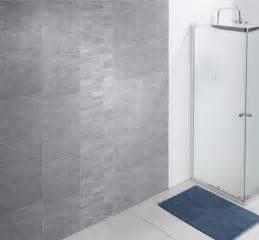 lambris bois pour salle de bain un devis en ligne 224
