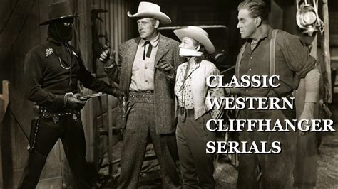 classic films to watch westerns on the web watch westerns movies online free