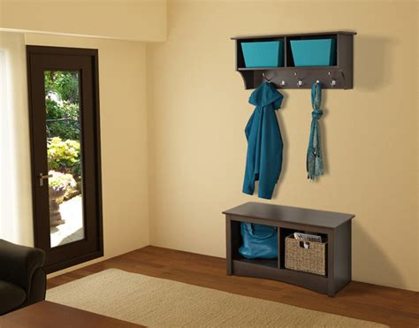 Entry Storage Furniture Contemporary Entryway Storage Furniture
