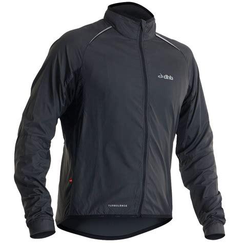 mtb windproof jacket wiggle dhb turbulence windproof cycling jacket aw12