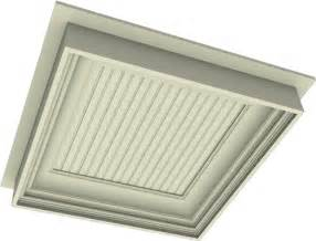 ceiling panels coffered ceiling panel systems