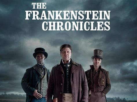 the frankenstein chronicles pixel pop the frankenstein chronicles pixel pop network