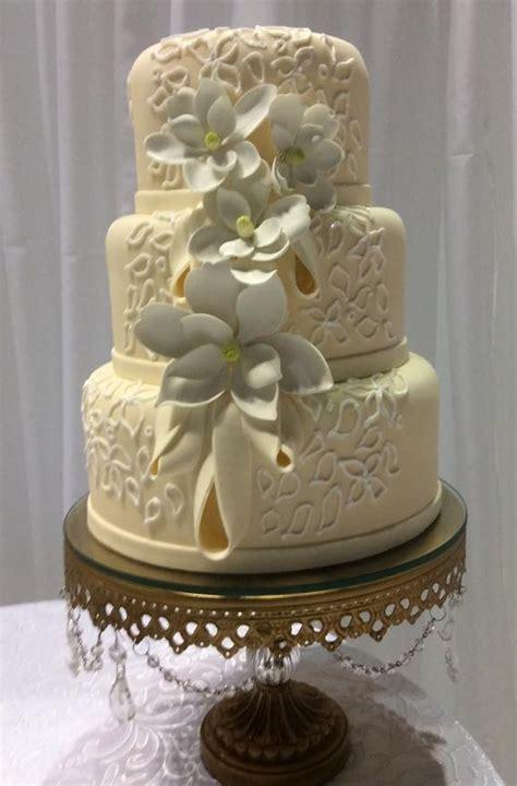 bizcocho para decorar c 243 mo decorar el bizcochos de bodas cakes originales