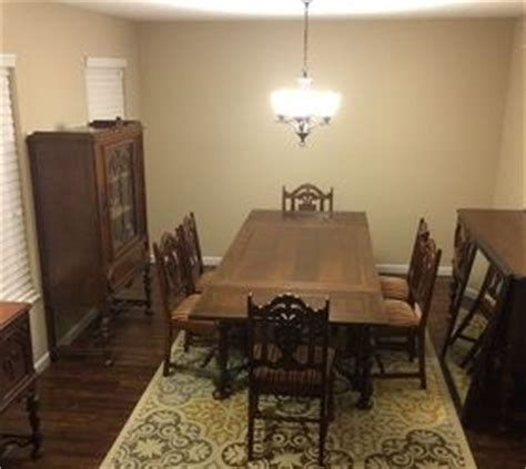 Antique Dining Rooms by How Can I Modernize My Antique Dining Room Hometalk