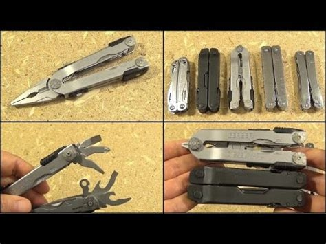 issue gerber multi tool gerber mp600 issue multi tool review how to
