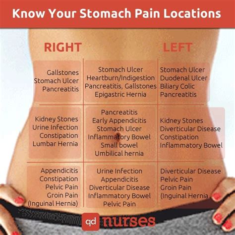 pain in left side of stomach after c section best 25 abdominal pain ideas on pinterest stomach pain