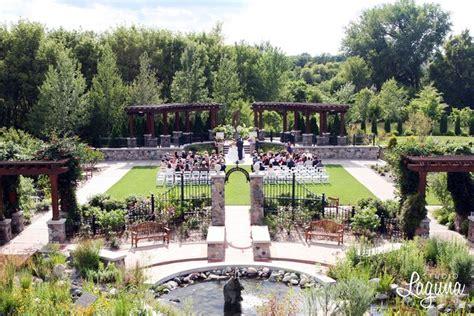 millennium garden plymouth mn wedding ceremony pinterest