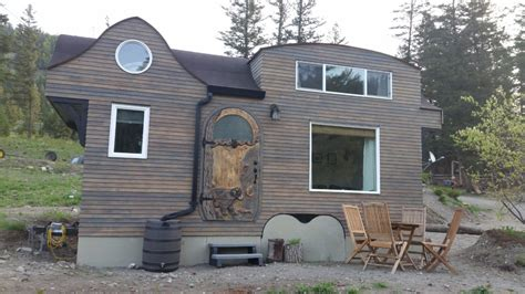 esket tiny house esk et sqlelten tiny house building plan esket tiny house