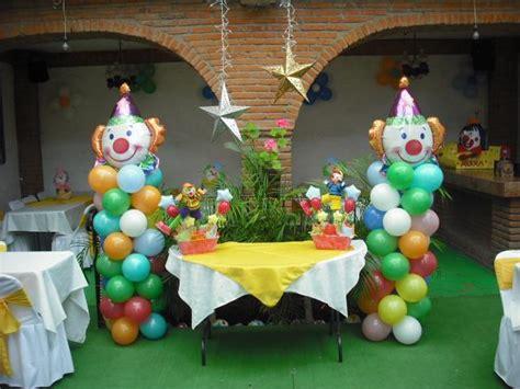imagenes jardines para fiestas im 225 genes de jardin de fiestas infantiles azul en ecatepec