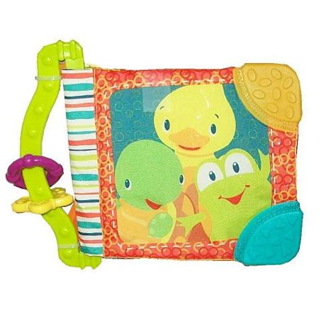 1000 images about top teething toys for baby on