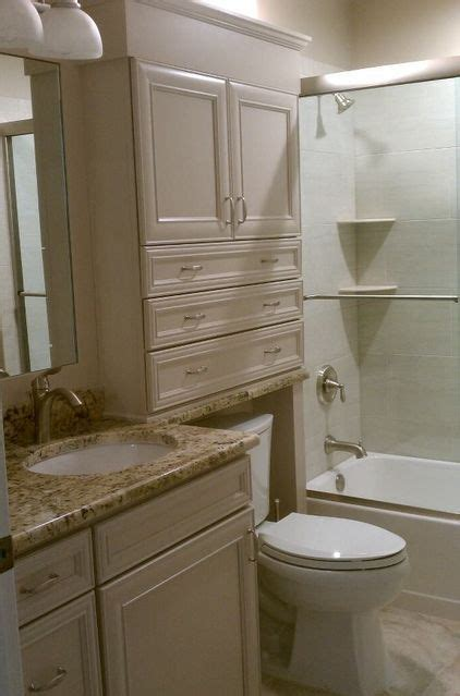 toilet  storage abovecould    rustic