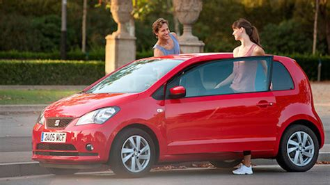 seat mii insurance car insurance groups cheapest cars to insure in 2017