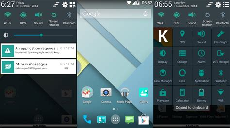 themes for android samsung core 2 ported transk lollicop rom for samsung galaxy core duos