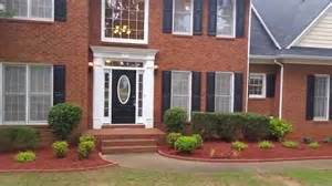 rental homes in atlanta rental homes in atlanta by owner image mag