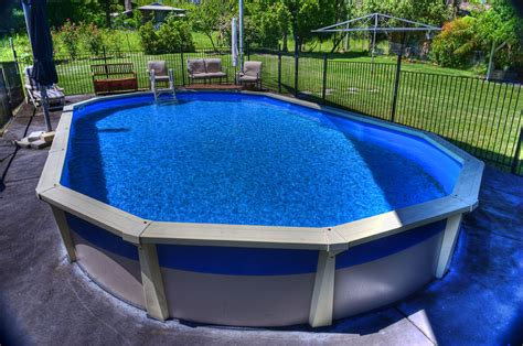 affordable pool above ground pool sydney archives affordable pools