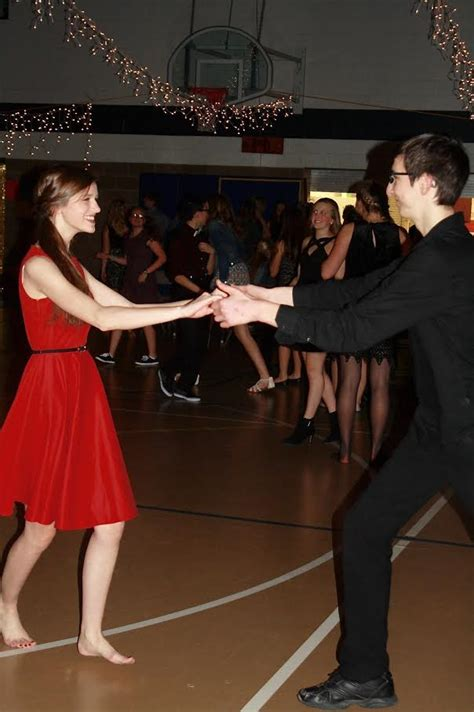 swing dance council fancy footwork at the high school swing dance legacy