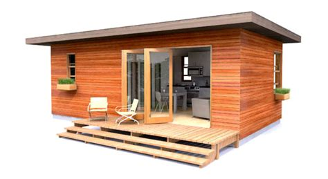 Small Homes Portable Big Ideas To Small Mobile Homes Mobile Homes Ideas