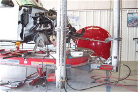 kmv 553 ap frame vise for kansas blackhawk brewco
