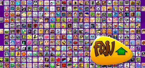 friv best friv top 10 los mejores juegos