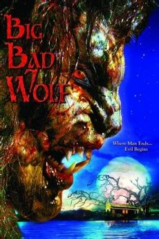 download film indonesia bad wolves big bad wolf 2006 yify download movie torrent yts
