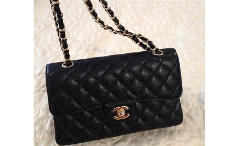 classic chanel bag www imgkid the image kid has it