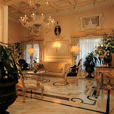 baroque living room baroque living room twist