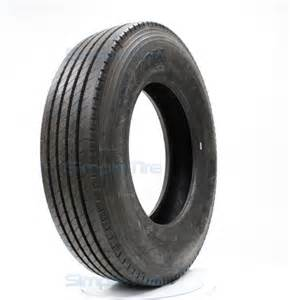 Hankook Semi Truck Tires Prices 295 99 Ah12 275 70r 22 5 Tires Buy Ah12 Tires At