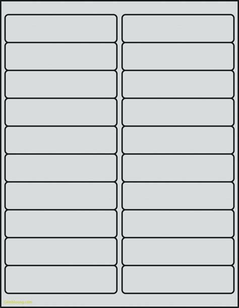 23 best address labels free address label templates images on