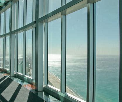 aluminum window what cleans aluminum window frames aluminium fixed window from foshan tianchuang aluminium
