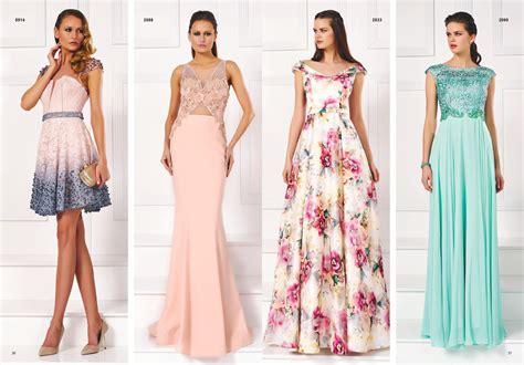 Turkey Dress 8 wholesale evening prom cocktail dresses manufacturing of evening dress best supplier