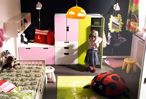 ikea childrens bedroom ideas camerette ikea marche camerette