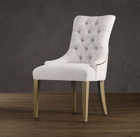 Upholstered Accent Chairs With Arms White Upholstered Chair With Arms Chairs Seating