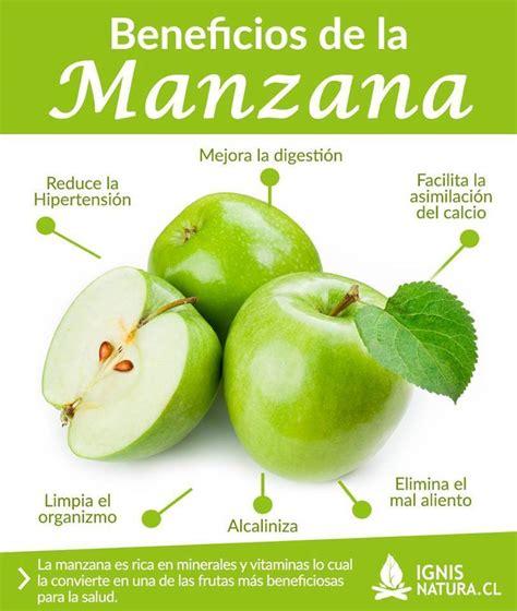 las frutas y vegetales los beneficios de las frutas y verduras taringa