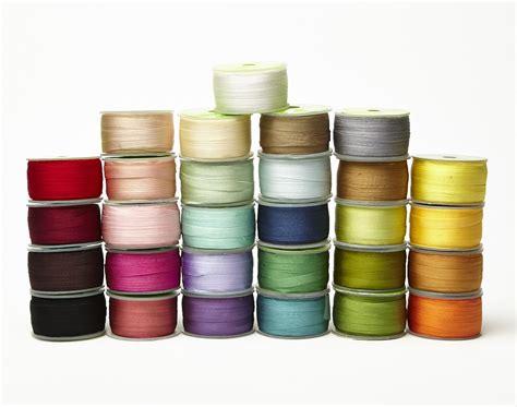 ribbon wholesale 1 4 inch silk ribbon may arts wholesale ribbon
