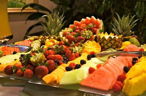 fruit 08 city wedding reception food trays salt lake city wedding