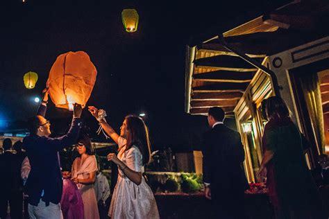 significato lanterne volanti significato lanterne volanti 28 images le lanterne