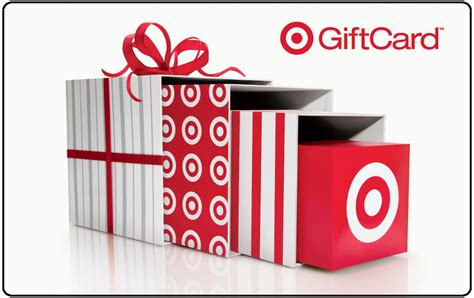 Target 5 Dollar Gift Card Deals - expired plum district 25 target gift card 50 restaurant com gift card for as low