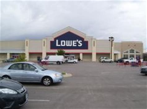 lowes hutto lowe s home improvement in hutto tx 78634 chamberofcommerce