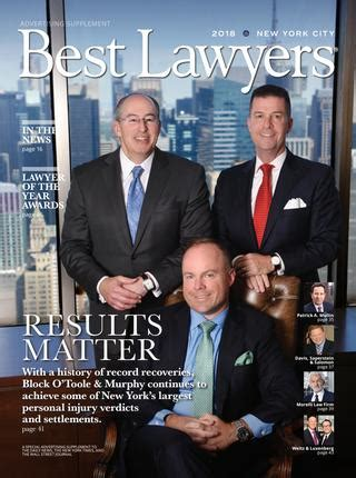 patrick duffy jacksonville best lawyers in new york city 2018 by best lawyers issuu