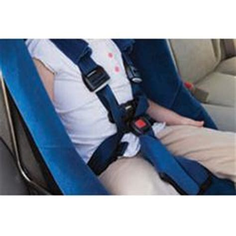car seat harness replacement columbia 2003 replacement harness for therapedic