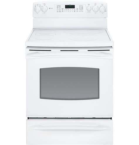 ge profile warming drawer manual ge profile 30 quot free standing electric range with warming