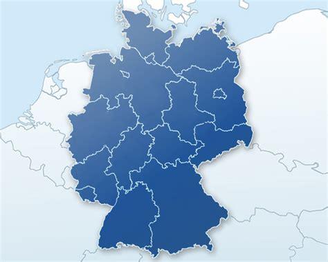 Wetter Chemnitz 16 Tage 5210 by Deutschland Wetter Wetter At