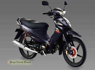 Karburator Shogun 110 Cc harga motor bekas new suzuki smash 110 nr rider