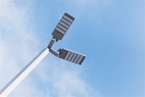 illuminazione pubblica normativa illuminazione pubblica tante normative e una voce di