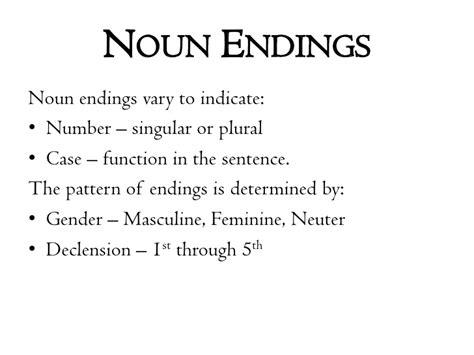 sentence patterns latin latin i lesson 02 public