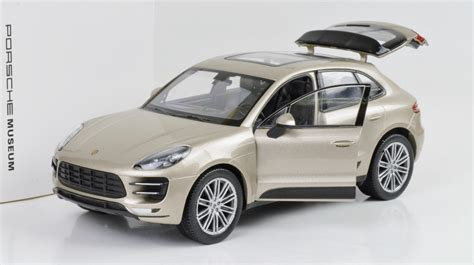 Images Of Front Doors 2015 porsche macan turbo 1 24