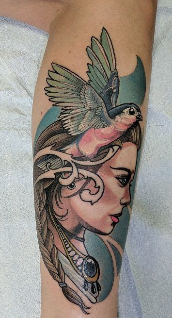 best tattoo artist queenstown 53 best 2d tattoos images on pinterest inktober art