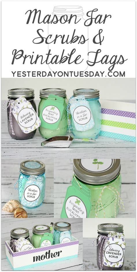 Decorate My Home For Christmas by Thirty Mason Jar Ideas For Mother S Day Yesterday On Tuesday
