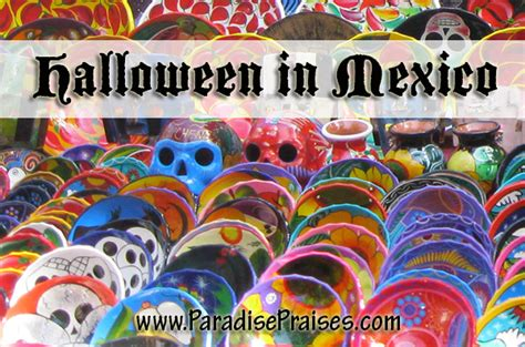 imagenes de halloween mexico halloween and the day of the dead mexican holiday
